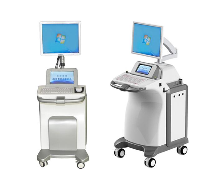 智能数码电胃肠治疗仪
