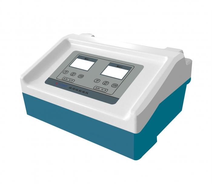 NK-IA04J经颅磁刺激仪