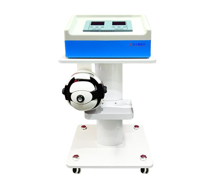经颅磁刺激仪NK-IAO2液晶屏