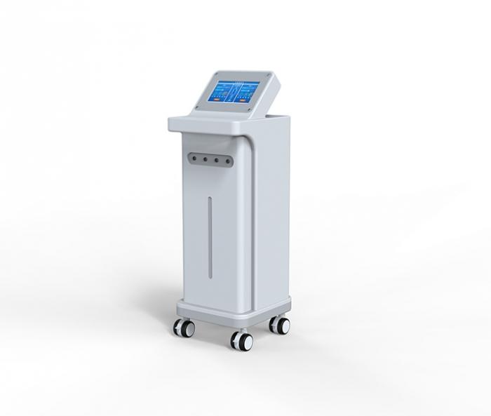 高血糖治疗仪